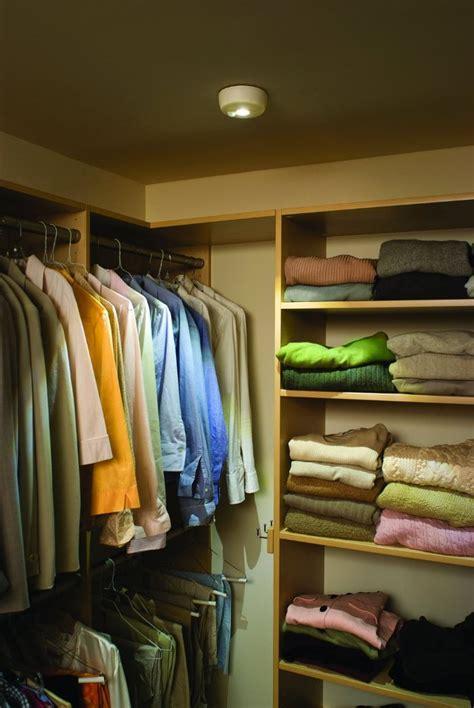 closet lighting solutions освещение гардеробной светильники для гардероба