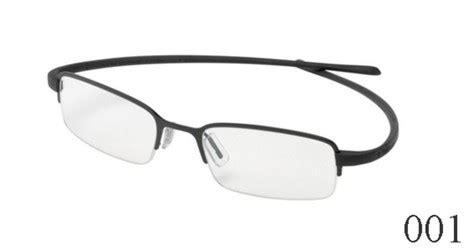 Tag Heuer Glasses Reflex Neo Half Buy Tag Heuer Reflex 3203 Semi Rimless Half Frame