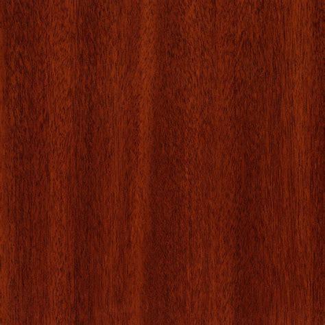 OMNOVA Solutions   3D Laminates Acajou Mahogany 508663