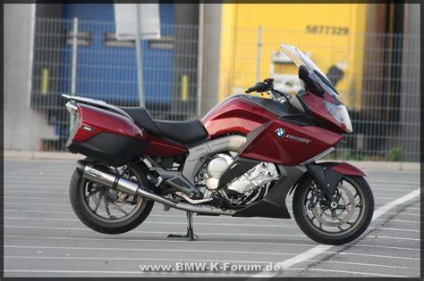 Bmw Motorrad Forum K 1600 by Gpr Exhaust Bmw K1600 Forum Bmw K1600 Gt And Gtl Forums