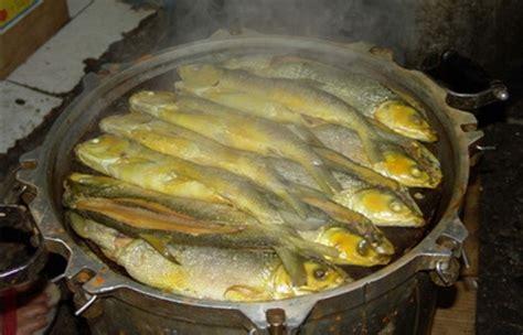 Aneka Olahan Ikan Bandeng beragamnya aneka olahan ikan bandeng oleh trisno utomo