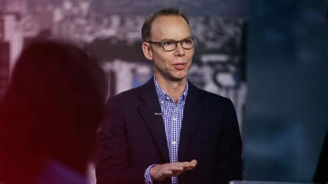 steve ells chipotle shakes up its leadership team co ceo moran to