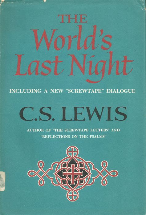 Cs Lewis Essay Collection And Other Pieces by Cs Lewis Essays Of Other Worlds Essays And Stories By C