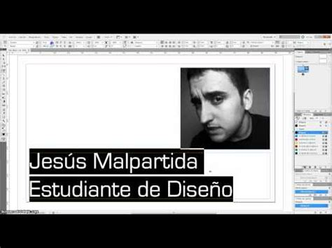 tutorial photoshop cs5 romana asldiversificaci 243 n