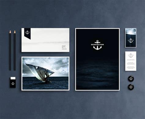 design inspiration elegant graphic design inspiration 15 elegant designs