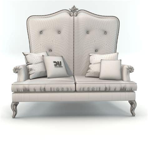 elegant sofas living room elegant sofa 674 best elegant sofa images on pinterest