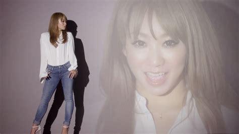 koda kumi w face inside 倖田來未 bridget song from album w face inside youtube