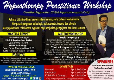mengatasi aplikasi dapodik expired services education hypnotherapy practitioner workshop psikologid
