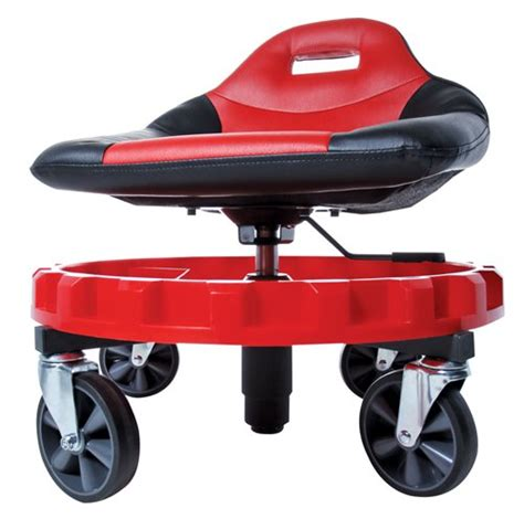 best mechanics creeper seat the 5 best creeper seats reviewed product reviews and