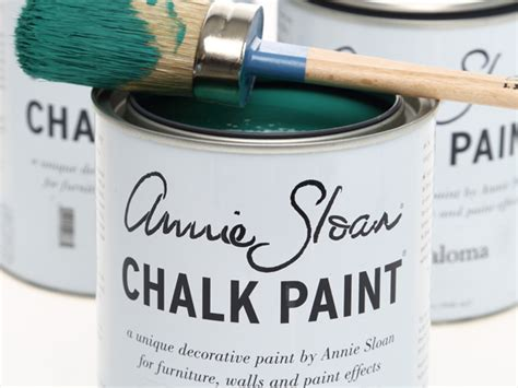 chalk paint suppliers new zealand sloan sloan products