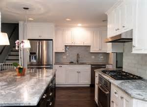home kitchen remodeling ideas easy tips for split level kitchen remodeling projects