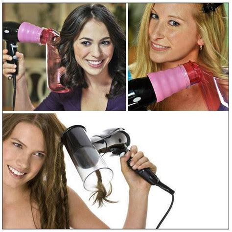 Luseta Hair Dryer Diffuser 1000 images about creative ideas on nail