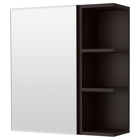Corner Bathroom Cabinet Mirror Ikea Sweet Idea Corner Bathroom Cabinet Mirror Ikea Cabinets Shelves Care Partnerships