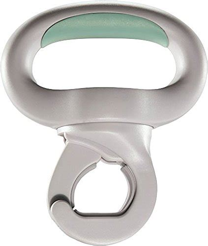 infant car seat ergonomic handle lugbug ergonomic infant car seat handle mint 11street