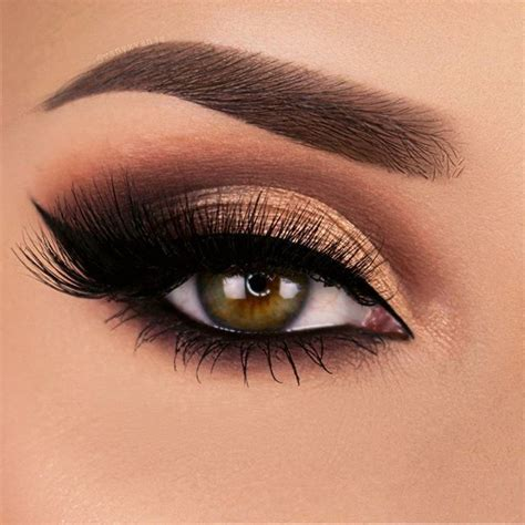 eyeshadow colors for green 10 best eyeshadow colors for green makeup soul