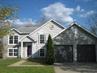 2631 majestic prince dr burlington ky 41005 foreclosed