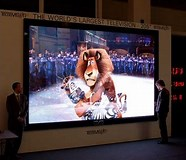 Image result for What is The Biggest TV in The World?. Size: 186 x 160. Source: moneyexpertsteam.blogspot.com