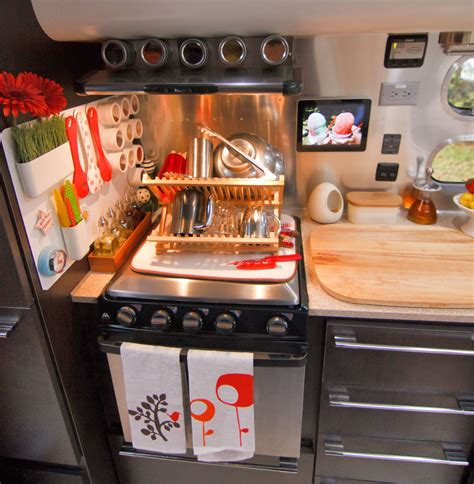 Travel Trailer Decorating Ideas | travel trailer decor on pinterest