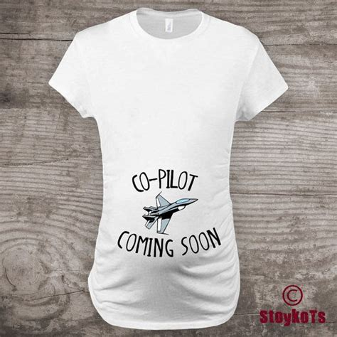 future jets fan maternity shirt maternity t shirt airforce baby announcement baby co
