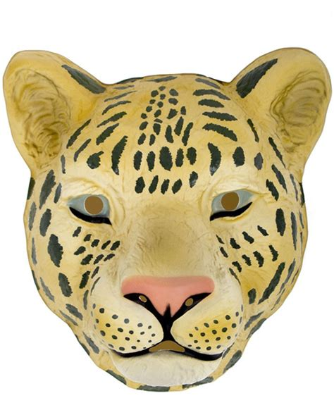 cheetah mask template pin cheetah mask template hd on