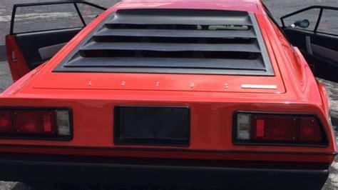 Diecast Kyosho Lotus Esprit S1 Black 1 100 Ah142 1977 s1 lotus esprit for sale photos technical