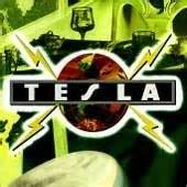 Tesla Need Your Lovin Lyrics Tesla Lyrics Lyricspond