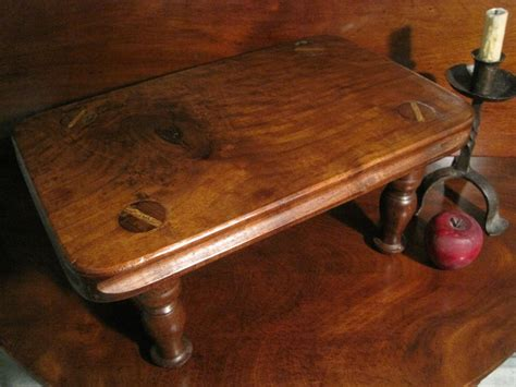 butter bench for sale 116 best beautiful burl images on pinterest