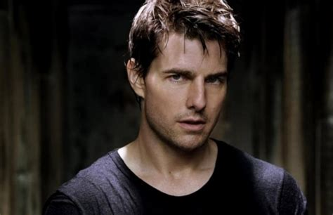 movies tom cruise played in the big blockbusters of summer 2013 den of geek