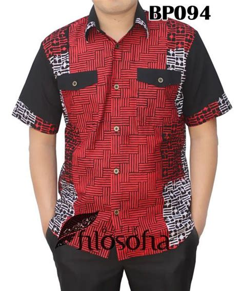 Selendang Pantai Batik Katun Cap 556 best images about fashion on