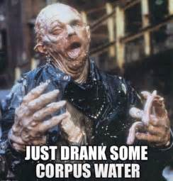 Cc Memes - corpus christi water all the memes you need to see