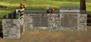pre made outdoor kitchen units presented to your condo pre made outdoor kitchen units new