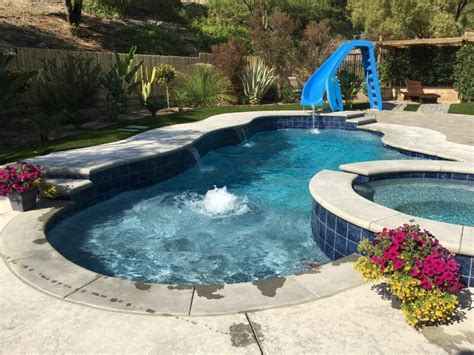 fun things to put in your backyard fun things to put in your backyard luxury pools that will