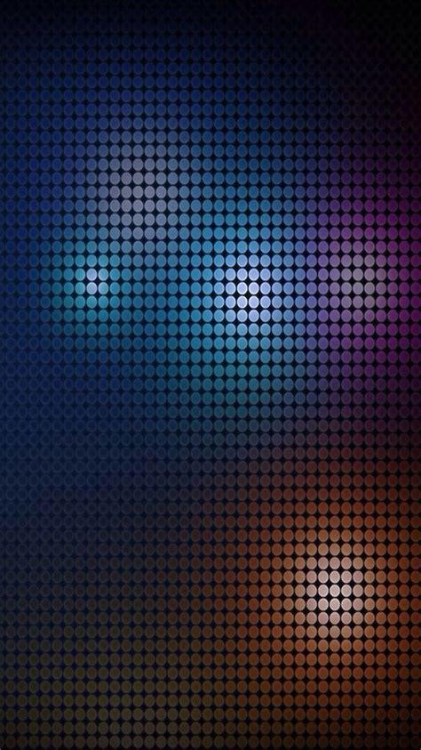 creative textures iphone wallpapers