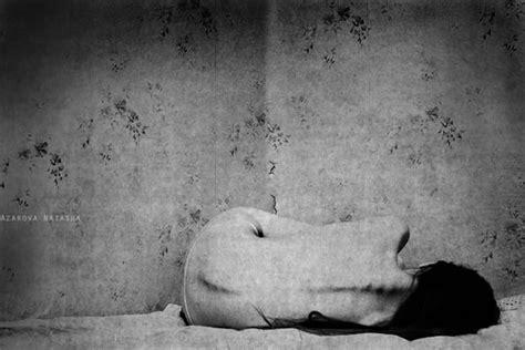imagenes tristes y solas 100 fotos que expresan desolaci 243 n y soledad im 225 genes