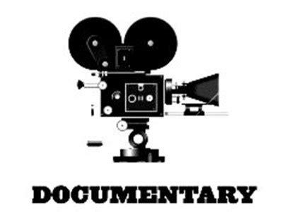 film dokumenter adalah 10 film dokumenter terbaik satu dekade terakhir 1