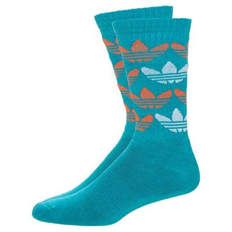 basketball shoes and socks basketball shoes and socks 28 images kevin durant nba