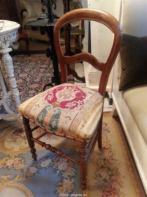 bello 5 divano a dondolo in inglese jake vintage