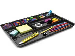 ikea desk drawer organizer diy desk drawer organizer home design ideas