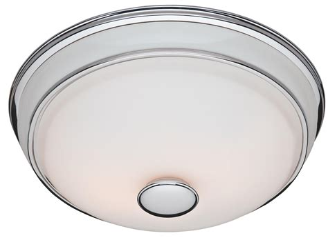 hunter bathroom exhaust fan with light bathroom exhaust fan vent fan bath fan bath light
