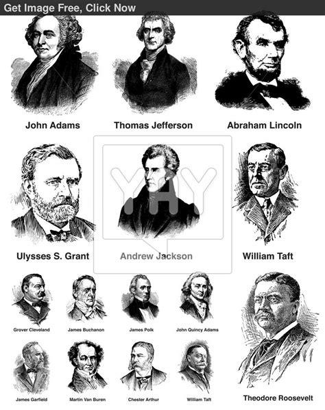 demarco murray wikipedia the free encyclopedia demarco murray wikipedia the free encyclopedia