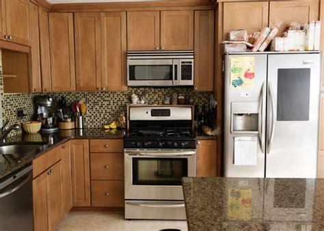 my kitchen my kitchen baked