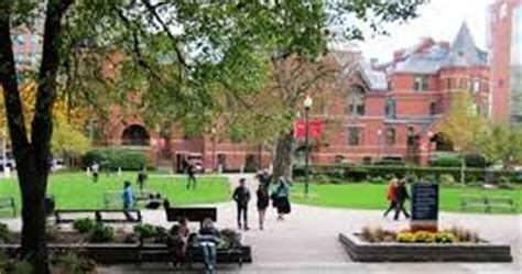 List Of Universities In Boston For Mba by Affordable Top Colleges For Degree In Boston Ma