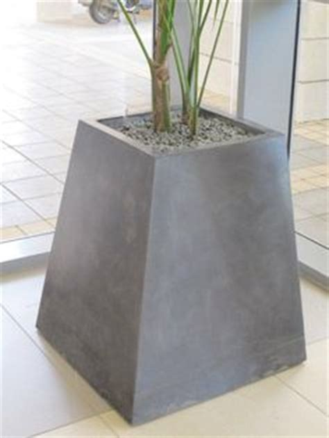 Lobby Planters by Outdoor Cafe Hotel Lobby And Chennai On
