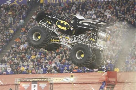 monster truck show hton coliseum 1000 images about past shows on pinterest football phx