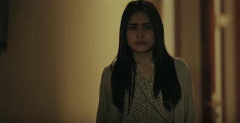 film danur streaming 5 film horor indonesia terlaris
