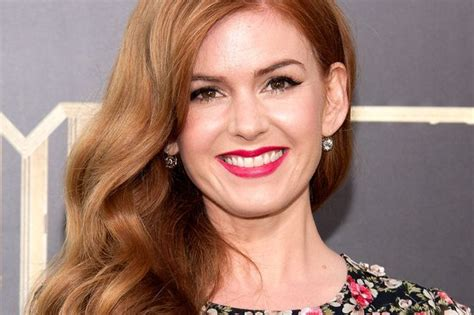 casting couch red isla fisher now you see me star on why the casting couch