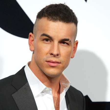 mario casas biography in english the gallery for gt brown eye facts
