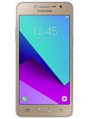 Samsung J5 Dan Grand Prime Plus samsung galaxy grand prime plus price in india april 2018 release date specs 91mobiles