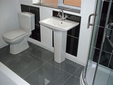 splash bathrooms splash bathrooms bathroom fitter in alverstoke gosport uk