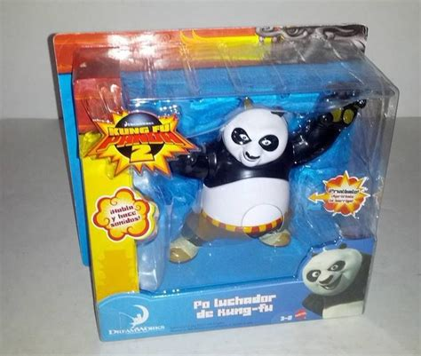 Kung Fu Panda Best Animation Kaosraglan 1 55 best dreamworks animation images on